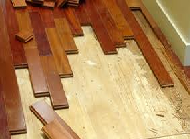 Floor Laying Adelaide - Hardwood timber flooring