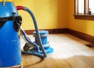 Floor Restoration, floor sanding, premium equipment